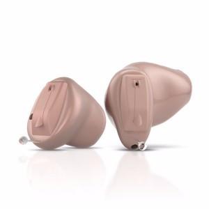 峰力助听器 Tao Q10-10 NW O