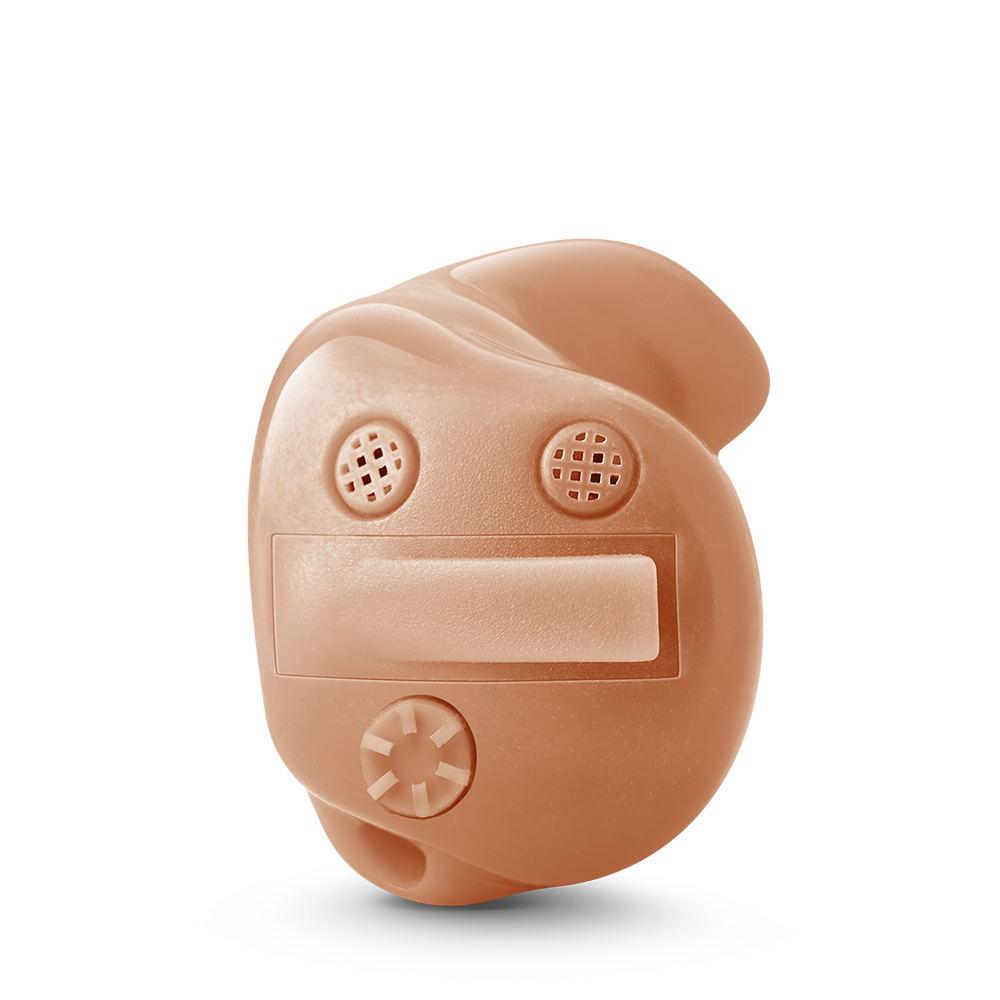 峰力助听器 Tao Q10-312 NW O