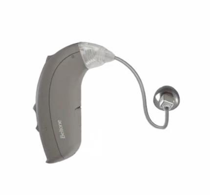 贝尔通助听器 OR185-DVI