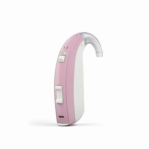 瑞声达助听器 UPS577-DLW
