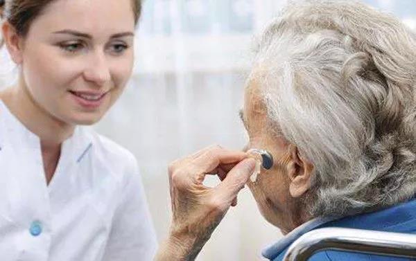听觉脑干诱发电位-听觉脑干诱发电位[名词解释]