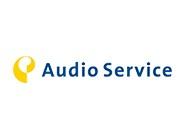 德国奥德声助听器品牌介绍