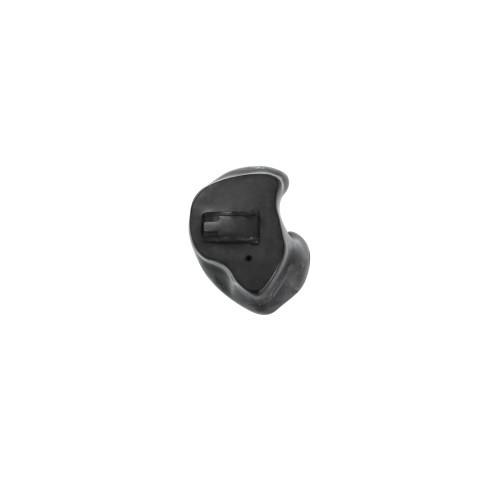博音助听器 碳纤维系列 Nova V70-ITE