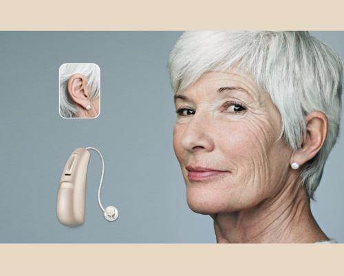 助听器戴了一段时间后,声音变小了怎么办?