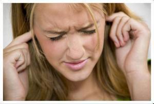 助听器听的声音真实吗?