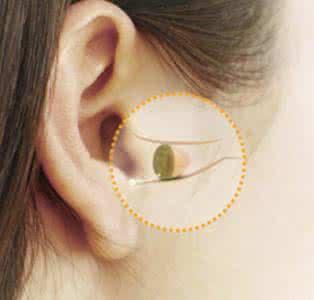 中度的听损有什么表现?