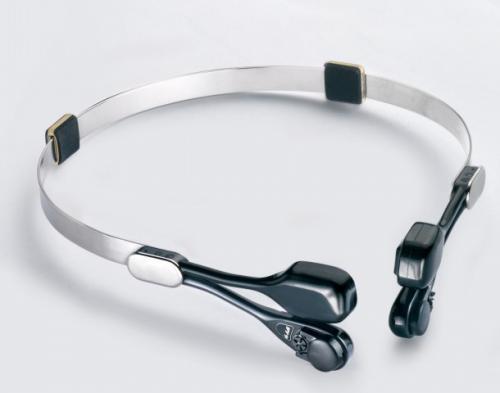 耳聋为什么抗拒助听器?