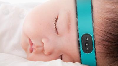 小孩子6个月可以配助听器吗?
