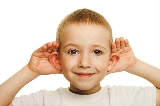做耳蜗的利弊有哪些?